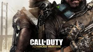 cod infinite warfare install size how to download and install call of duty advanced warfare full free
