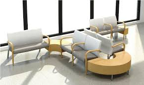 Things to know about Waiting room furniture DesigninYou