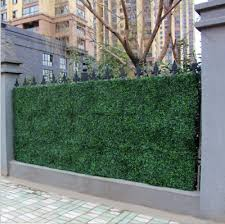 artificial grass whole suppliers on