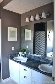 trim around bathroom mirror. Trim For Mirrors In Bathroom Mirror Nice Idea Edging Ideas How To Around