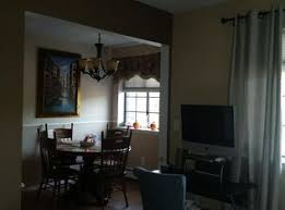 apartments for rent staten island ny 10314. 170 devon loop staten island ny 10314 island, ny, - apartments for rent | zillow n
