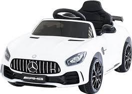 Купить радиоуправляемую модель <b>Harley Bella Mercedes Benz</b> ...