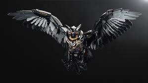 Asus Rog Strix Owl 4k, HD Computer, 4k ...