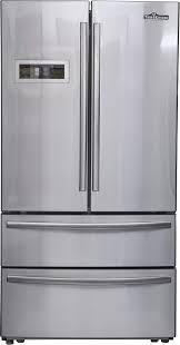 thor appliance package. Exellent Package Thor Kitchen TKKPRERADWRH13  Package  Refrigerator  To Appliance 2
