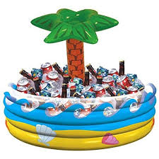 pool party supplies. Beautiful Party Pool Party Decorations To Supplies W