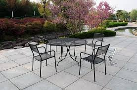 Metal Lawn Furniture Sets – Outdoor Decorations