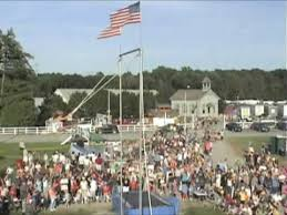 Shippensburg Community Fair offers something for everyone