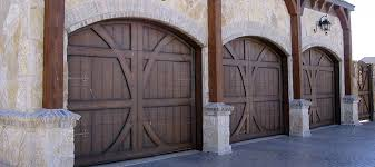 garage doors njMAX Garage Doors  Edgewater MD  410 9347993