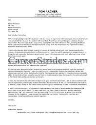Download Business Teacher Cover Letter | haadyaooverbayresort.com