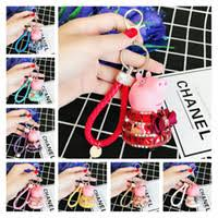 Wholesale <b>Pig Keychains for</b> Resale - Group Buy Cheap <b>Pig</b> ...