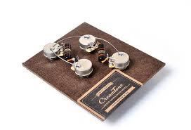 vintage gibson wiring harness wiring diagram for you • wiring harness for gibson usa les paul u2022 1957 1959 drifted rh creamtone com gibson guitar