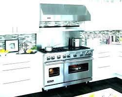 gas stove top viking. Viking Range Parts 7 Series Gas And Hood With Regard . Stove Top