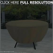 patio table tablecloths bar furniture patio tablecloth with umbrella hole ideas about round outdoor round patio