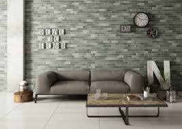 Стикерите за стена често са наричани лепенки за стена, декоративни стикери, ваденки за стена, винилни декорации от pvc фолио. Oblicovchni Plochki S Niski Ceni Onlajn Magazin Makenzi Sofiya