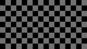Checkered Design Black And White Checkered Wallpapers Group 42