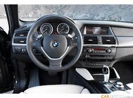 Coupe Series 2008 x5 bmw : BMW Automobiles: bmw x5 2008 interior