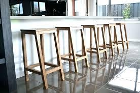 backless wooden bar stools wood backless bar stool backless wooden bar stools backless wood bar stools