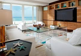 living room trends. beach style living room designing tips trends