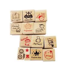 <b>1pc</b>/<b>lot Kawaii</b> Kraft Paper Retro 64K <b>Mini</b> Diary Blank Inner Cartoon ...