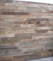 brown barn wood siding shiplap wood o33 shiplap