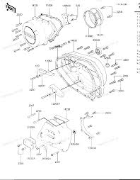 Ford Fuel System Diagrams