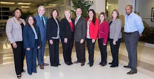 What Do Healthcare Administrators Do Healthcare Mba Students Present Solutions To A Hospitals