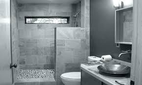 gray bathroom colors. Contemporary Colors Small Bathroom Paint Ideas Gray Colors  Color Schemes With Gray Bathroom Colors B
