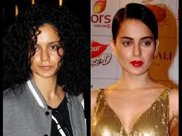 6 top 10 bollywood actress leaked without makeup