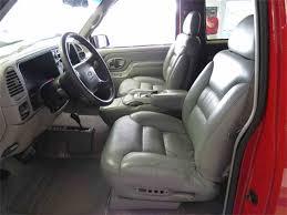1995 Chevrolet Tahoe for Sale | ClassicCars.com | CC-1019797