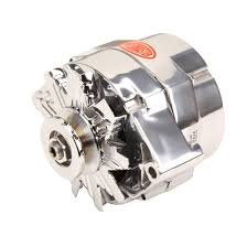 12si alternator wiring diagram on 12si images free download Two Wire Alternator Wiring Diagram 12si alternator wiring diagram 9 two wire alternator wiring diagram 4g alternator wiring diagram 21si gm two wire alternator wiring diagram