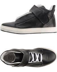 Men's <b>Ovye' By Cristina Lucchi</b> Trainers Online Sale - Lyst