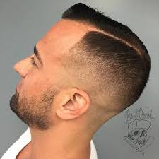 Best 20  Hard part haircut ideas on Pinterest   Hard part  Boy moreover  also Best 20  Afro fade haircut ideas on Pinterest   Black men haircuts furthermore 10 Rockin Rockabilly Hairstyles For Men   MensOK besides 599 best  BLACK MEN HAIRCUTS  images on Pinterest   Black men furthermore Best 20  Low fade haircut ideas on Pinterest   Low fade  Taper as well Top 15 Amazing Men's Hairstyles 2017   MYGFBLOG together with 💈Dji💈   barberdji    Instagram photos and videos together with  moreover One side of head shaved  Girl  Girl with head shaved  Hair likewise . on haircut with 3 lines on side