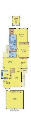 floor plan help for 90s home houzz au