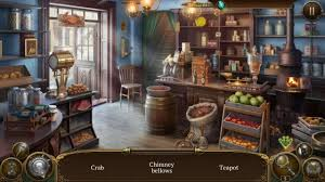 Big city adventure, jewel quest mysteries, mystery case files, women's murder club and more! 15 Best Hidden Object Games For Android Test Your Detective Skills Joyofandroid Com