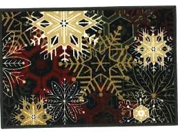 holiday area rugs 5x7 home design ideas