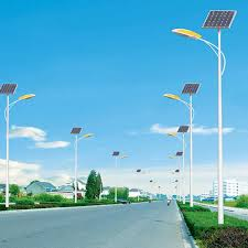 Shed 12v Solar Lighting System 5 Steps With PicturesSolar Energy Lighting Systems