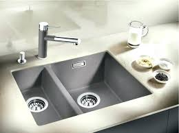Blanco Diamond Sink Colors Post With Cinder68