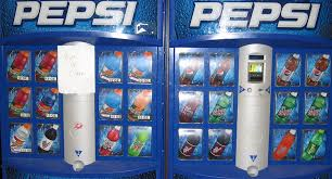 Vending Machines In Schools Magnificent School Vending Machines Time For A Policy Change Locally Grown
