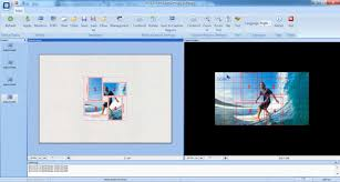 Small Picture DB RC4 Control and Design Software Control and Design Software