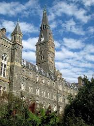 georgetown needs a new application platform georgetown  georgetown app application for georgetown georgetown university application