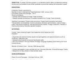 hotel front desk cover letter ideas by size handphone
