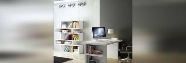 unique home office desks. Contemporary Desks The Superstreamlined Multi Storage Desk Offers A Clean And  Distractionfree Form For Unique Home Office Desks