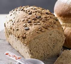 Brown Loaf Recipe Bbc Good Food