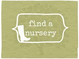 garden nurseries near me. Welcome To Our Family Of Independent Nurseries! Garden Nurseries Near Me E