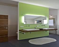Badsanierung Kosten 7 Qm Badezimmer Kosten Berechnen Badezimmer