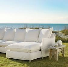 outdoor upholstered furniture. lee industries outdoor furniture gallatin valley carpet one bozeman mt upholstered a