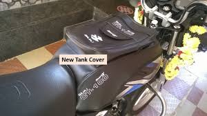 ownership th bajaj ct dx 14 tank cover jpg views 1133 size 105 8 kb