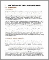 transition plan examples executive transition plan template template resume examples