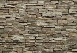 Small Picture like that stacked stone wall interior stone walls interior design
