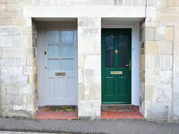 exterior door paint colors add exterior door paint